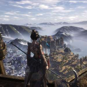Le battle royale Hunter's Arena : Legends sera un des jeux PlayStation Plus en août