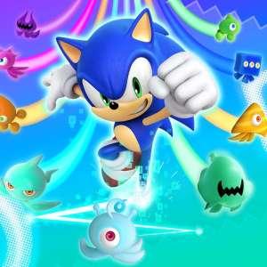 Sonic Colors Ultimate fait le point sur ses améliorations