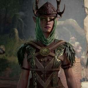 Baldur's Gate 3 : le patch 5 se dévoile avant sa sortie le 13 juillet
