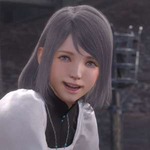 Naoki Yoshida donne des nouvelles de Final Fantasy 16