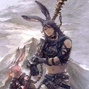 Final Fantasy 14 Endwalker : le benchmark est disponible