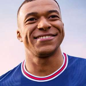 FIFA 22 sera disponible le 1er octobre et préfère Stadia au PC