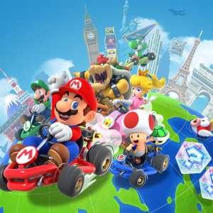 Dossier - Les coulisses de Nintendo, chap. 6 : Dans l'enfer du mobile