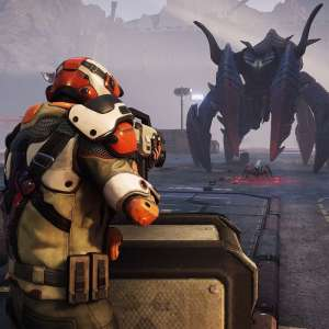 Phoenix Point prend date sur PS4 et Xbox One tout en visant la nouvelle génération