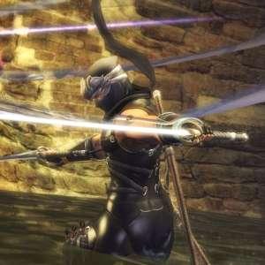 Ninja Gaiden - Master Collection : enfin des paramétrages graphiques sur PC