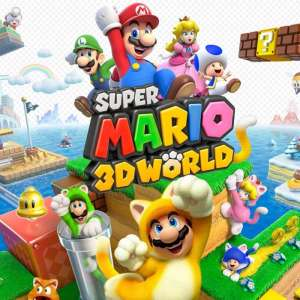 Europe : Mario et FIFA ont dominé le premier semestre 2021 dans les rayons