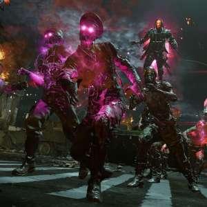 Call of Duty Black Ops Cold War et Warzone : la suite de la saison 4 débarque le 15 juillet