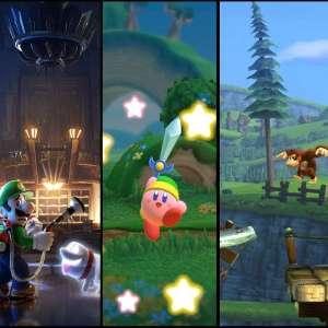 Dossier - Les coulisses de Nintendo, chap. 8 : Les collaborateurs de Nintendo