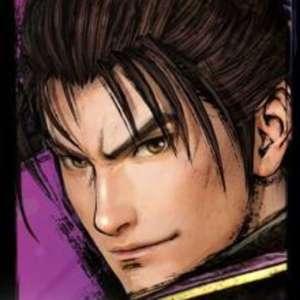 Samurai Warriors 5 aura droit à sa démo jouable le 20 juillet
