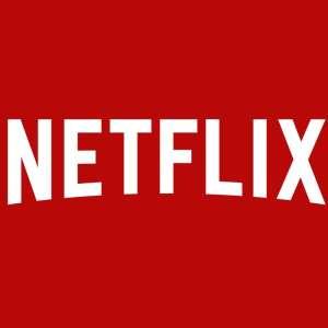 Les plans de Netflix dans le jeu vidéo se précisent