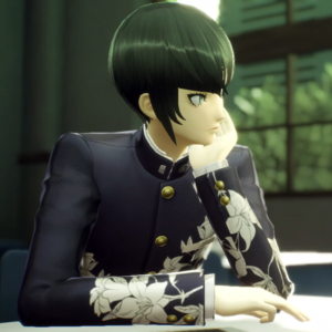 Shin Megami Tensei V : une bande-annonce pour l'histoire et les personnages