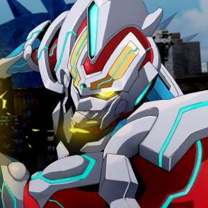 Super Robot Wars 30 sortira en Occident, mais seulement sur Steam