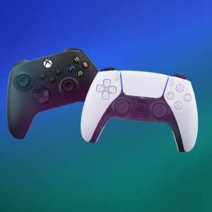 Phil Spencer reconnaît les qualités de la DualSense et évoque de possible améliorations de la manette Xbox