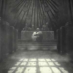Ender Lilies sortira le 20 juillet sur PlayStation 4