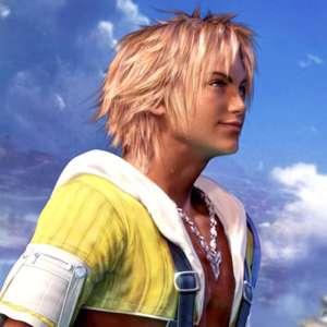 Final Fantasy X-3 existe (dans les grandes lignes)