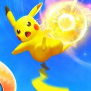 Pokémon Unite : le MOBA sur Nintendo Switch, c'est pour le 21 juillet