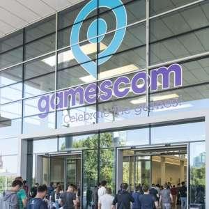 gamescom 2021 : Sony, Nintendo, Square Enix, Capcom ou encore Konami absents de la liste