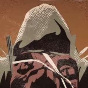 Weird West : l'action-RPG des anciens d'Arkane montre son gameplay