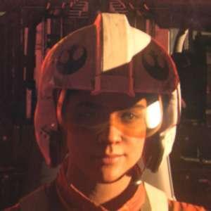 Pas de nouveaux jeux Star Wars pour la soirée EA Play Live