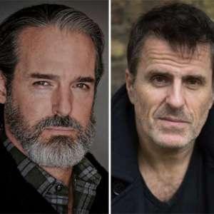 La série TV The Last of Us a casté ses personnages secondaires