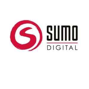 Tencent rachète Sumo Group pour 1,07 milliards d'euros
