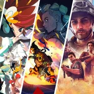 Rétro Dash, Cris Tales en test, EA Play Live... votre programme de la semaine du 19/07/2021