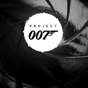 Project 007 : James Bond recrute des spécialistes en Intelligence Artificielle
