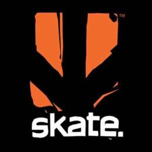 Skate 4 ne sera pas à l'EA Play Live 2021