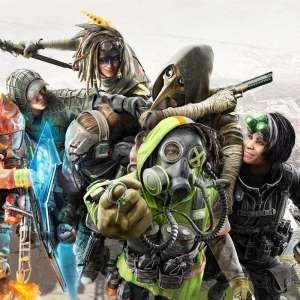 Ubisoft se place sur le FPS free to play avec Tom Clancy's XDefiant