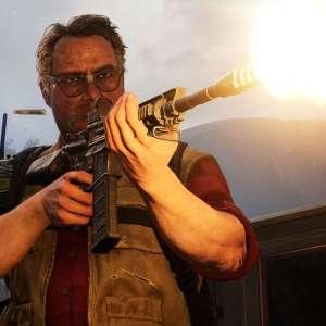 Back 4 Blood : le DLSS dès le lancement
