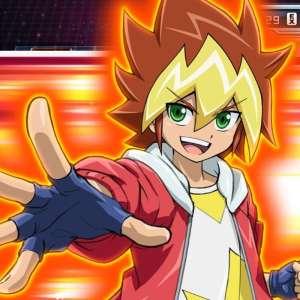 Konami dévoile le jeu de cartes Yu-Gi-Oh! Master Duel qui emploiera les règles Master