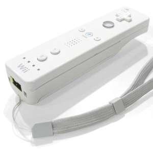 Wiimote : de nombreux designs de prototypes resurgissent