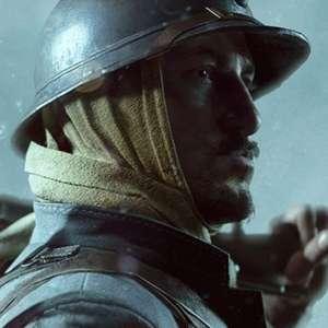 Battlefield 1 et Battlefield V gratuits sur Amazon Prime Gaming
