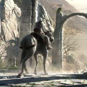 Après 16 ans et 8 jeux Assassin's Creed, Raphael Lacoste quitte Ubisoft