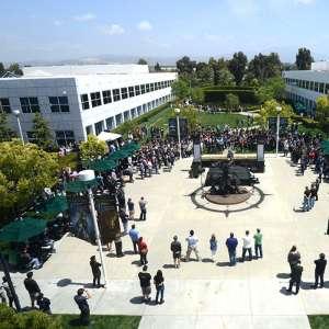 Harcèlement, sexisme, discrimination : un dépôt de plainte à charge pour Activision Blizzard