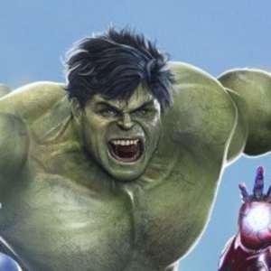 Marvel's Avengers s'offre un essai gratuit du 29 juillet au 1er août