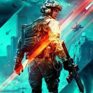 DICE et EA dévoilent Battlefield Portal, l'éditeur de batailles de Battlefield 2042