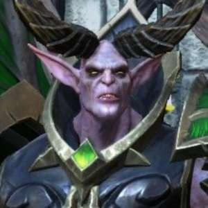 Warcraft III Reforged : dans les coulisses d'un