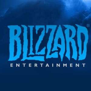 Le président de Blizzard condamne la culture sexiste de son entreprise dans un mail destiné à ses employés
