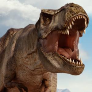Plongée en profondeur dans Jurassic World Evolution 2