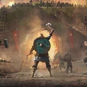 Le Siège de Paris, la prochaine extension d'Assassin's Creed Valhalla, daté au 12 août
