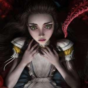 Alice Asylum : après l'annonce du retour de Dead Space, American McGee fait un nouvel appel du pied à EA