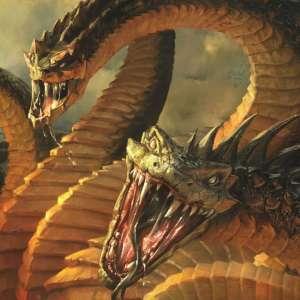 Creative Assembly annonce, Mythos, une nouvelle extension pour Total War Saga : Troy