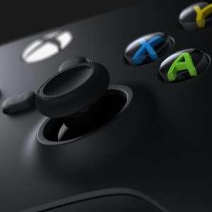 Microsoft confirme que la Xbox Series se vend mieux que les précédentes consoles Xbox