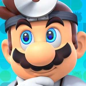 Le cabinet du Dr. Mario World fermera définitivement le 1er novembre