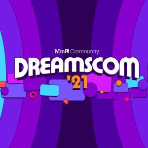 Media Molecule présente ses deux nouveaux jeux maison pour Dreams