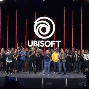 Dans une lettre ouverte, près de 500 employés d'Ubisoft apportent leur soutien à ceux d'Activision Blizzard
