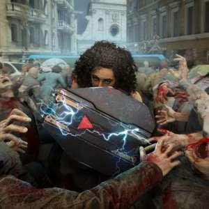 World War Z Aftermath détaille ses promesses dans une nouvelle vidéo de gameplay