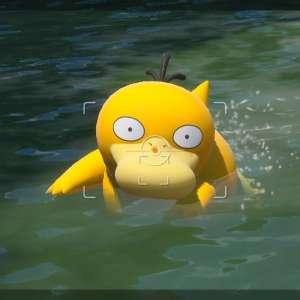 New Pokémon Snap se remplume de nouveaux contenus le 4 août prochain