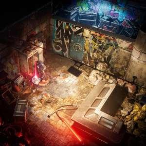 The Ascent PC moins clinquant sur Xbox Game Pass, Neon Giant est sur le coup